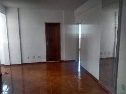 Vende-se Apartamento na Pedreira com 2 quartos, 1 vaga