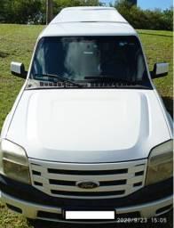 Ranger XLS 10p - Diesel
