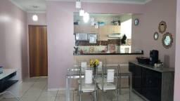 Apartamento com móveis planejados - Residencial Portal da Amazônia I