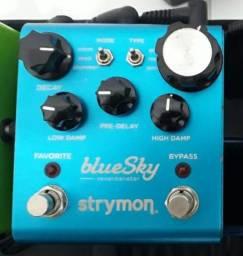 Strymon - Blue Sky