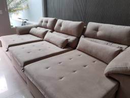 Seja  Representante Master de Lavagem e impermeabilização sofás