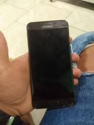 Samsung j7 prime2  32gb