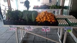 Vendo fruteira