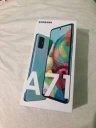 A 71 Samsung