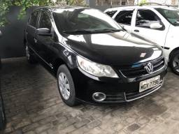 Gol G5 Trend 2011 completo