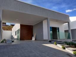Casa no colinas de santa bárbara (CÓD.: 785)