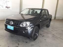 Amarok se 4x4 ano 2011 diesel -completa -cambio manual -valor: 65.000,00