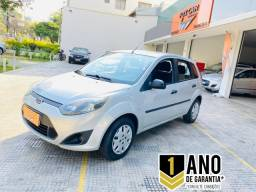(7702) Fiesta 1.0 2010/10 Manual Flex