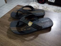 Vendo sandalia infantil