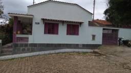 Vende casa em Soledade de minas