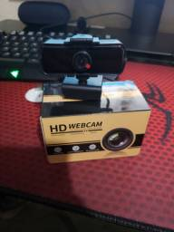 Webcam resolucao  1440p marca wsdcam