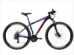 Bicicleta Schwinn Eagle Aro 29 Quadro 17 nova