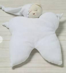 Urso soninho Trosseau