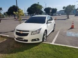GM Chevrolet Cruze Sport6 - LT Automático 13/13
