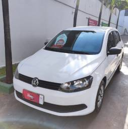 VW - Gol City 1.6 2013/2014