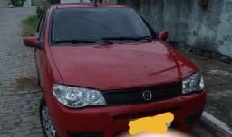 Siena 2008/2009