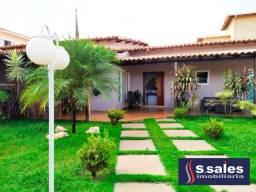 Oportunidade !! Casa 3 quartos 1 Suíte - Vicente Pires - Brasília