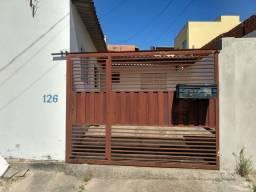 Aluga-se Casa Colina das Nascentes 700,00