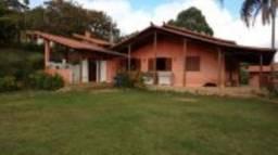 Fazenda de 100 hectares localizada município de Caeté/MG