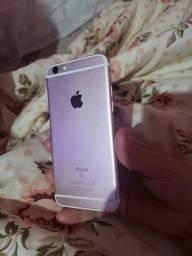 Troco por outro celular IPhone 6s