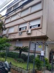 Apartamento JK amplo Bom Fim