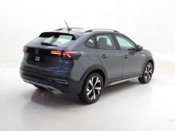 Título do anúncio: Volkswagens Nivus 200 Tsi Highline 1.0 12v flex automático 21/21