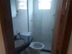 Título do anúncio: Aluguel fixo apartamento no Ogiva