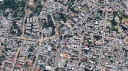 PORTO ALEGRE - Terreno Padrão - Cristal