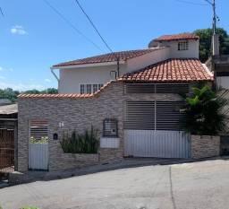 Casa no Santo Agostinho (Oportunidade)