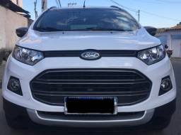 Ford Ecosport 1.6 2014 /2014 completa (financio sem entrada)
