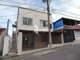 Título do anúncio: G.S Casa com 3 dormitórios à venda Jardim Glória