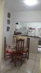 Título do anúncio: Casa à venda, Vila Santa Terezinha, Franca.