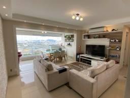 Apartamento à venda com 2 dormitórios em Várzea da barra funda, São paulo cod:23233