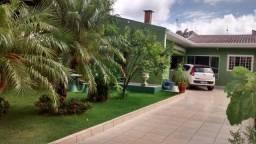 Título do anúncio: VENDA | Casa, com 2 quartos em JARDIM LICCE, Maringá