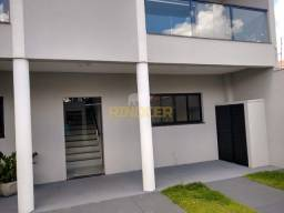 Título do anúncio: Apartamento à Venda, São Joaquim, Franca, SP