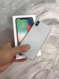 iPhone X 64 Giga