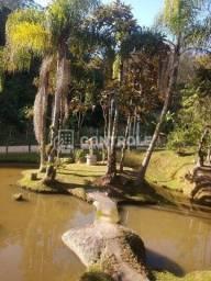 Título do anúncio: SãO PEDRO DE ALCâNTARA - Sítio - São Pedro de Alcântara