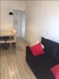Título do anúncio: Apartamento com 3 dormitórios para alugar, 62 m² por R$ 1.900,00/mês - Parque União - Jund