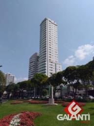 VENDA   Apartamento, em ZONA 01, MARINGÁ