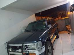 Hilux SW4 ano 1993