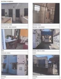 Título do anúncio: Apartamento à venda com 2 dormitórios cod:704341