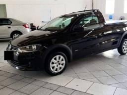 VW - VOLKSWAGEN SAVEIRO 1.6 MI TOTAL FLEX 8V 2013