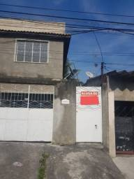 Título do anúncio: Alugo na Vila Jardim