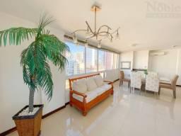 Apartamento 03 dormitórios na Praia Grande.