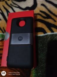 Moto snap Motorola