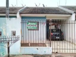 Título do anúncio: VENDA | Casa, com 2 quartos em JARDIM MONTEREY, SARANDI