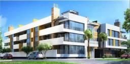 TORRES - Apartamento Padrão - Praia Da Cal