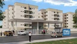 108- Condomínio Com Acesso a Grandes Avenidadas