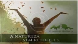 Título do anúncio: Apartamento à venda com 2 dormitórios em Badu, Niterói cod:843928