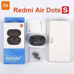 Redmi Airdots S